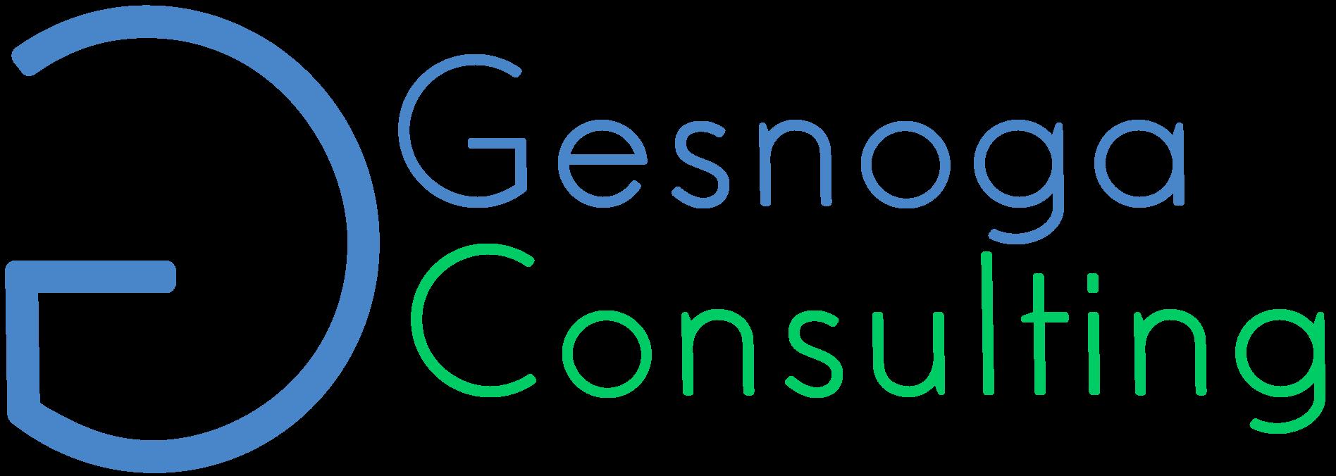 Gesnoga Consulting